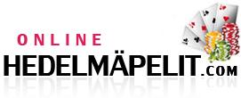 onlinehedelmapelit.com logo