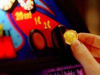 coin slot 1